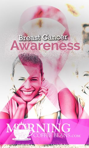 If you find a lump in your breast or underarm area, you should see your doctor right away. The good news is that most lumps are noncancerous. Sometimes they will go away on their own, which is why your doctor may schedule a return visit for three to six months. However, sometimes the lump or change in breast tissue may...