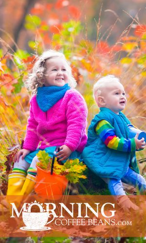 A wonderful time of the year! Color is everywhere, and everything has color, especially during these beautiful Autumn and Fall days. The variety of colors are endless, and it fills our world with beauty. What would the world be without color? As an educational writer, that's the question I sent to an elementary school recently. The answers ranged from no...