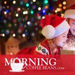 read Memories of Christmas
