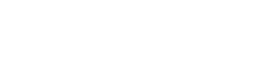 MorningCoffeeBeans.com Logo